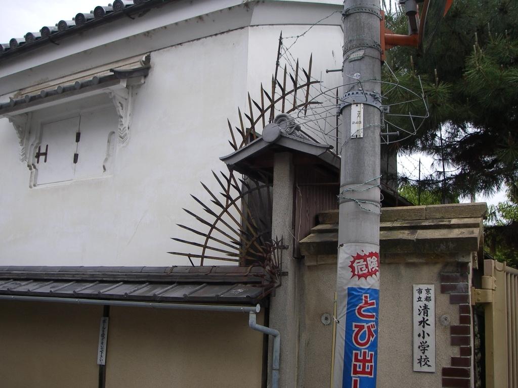 Kyoto090528_128