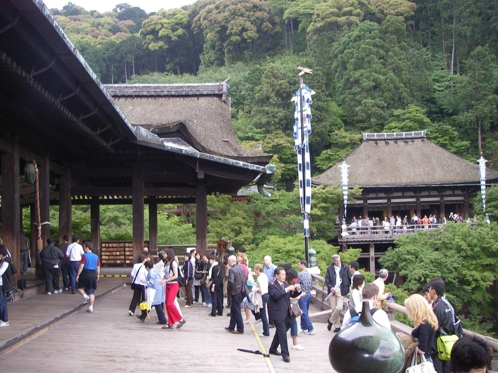 Kyoto090528_087