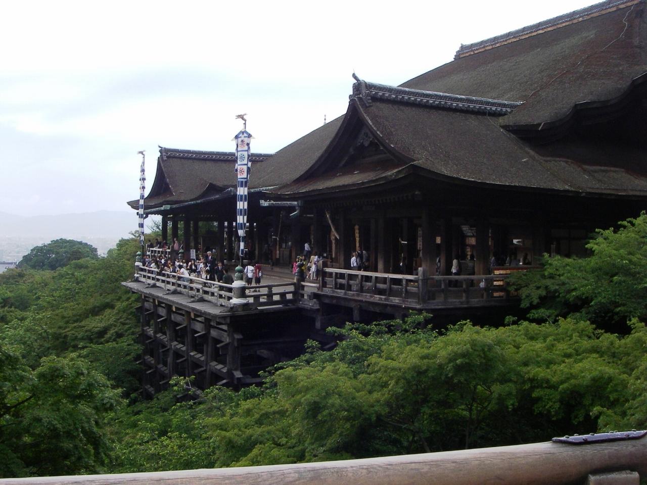 Kyoto090528_106