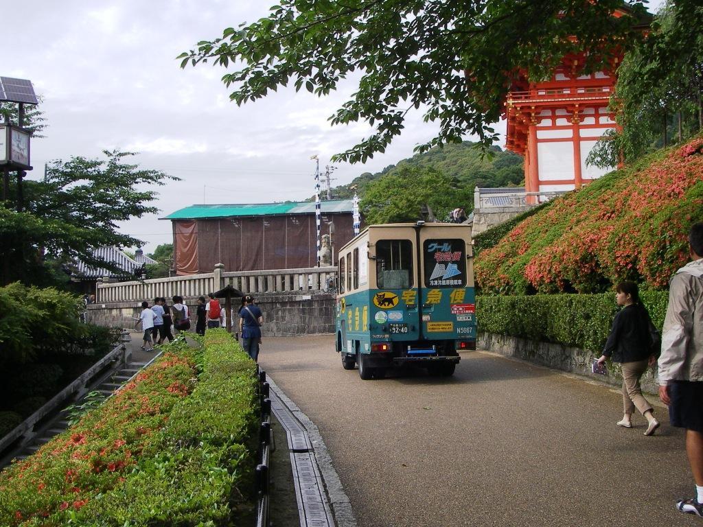 Kyoto090528_116