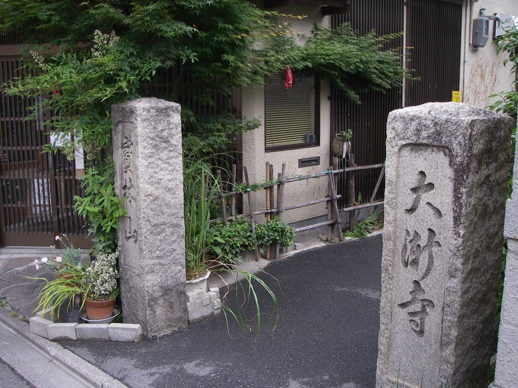 Kyoto090528_139