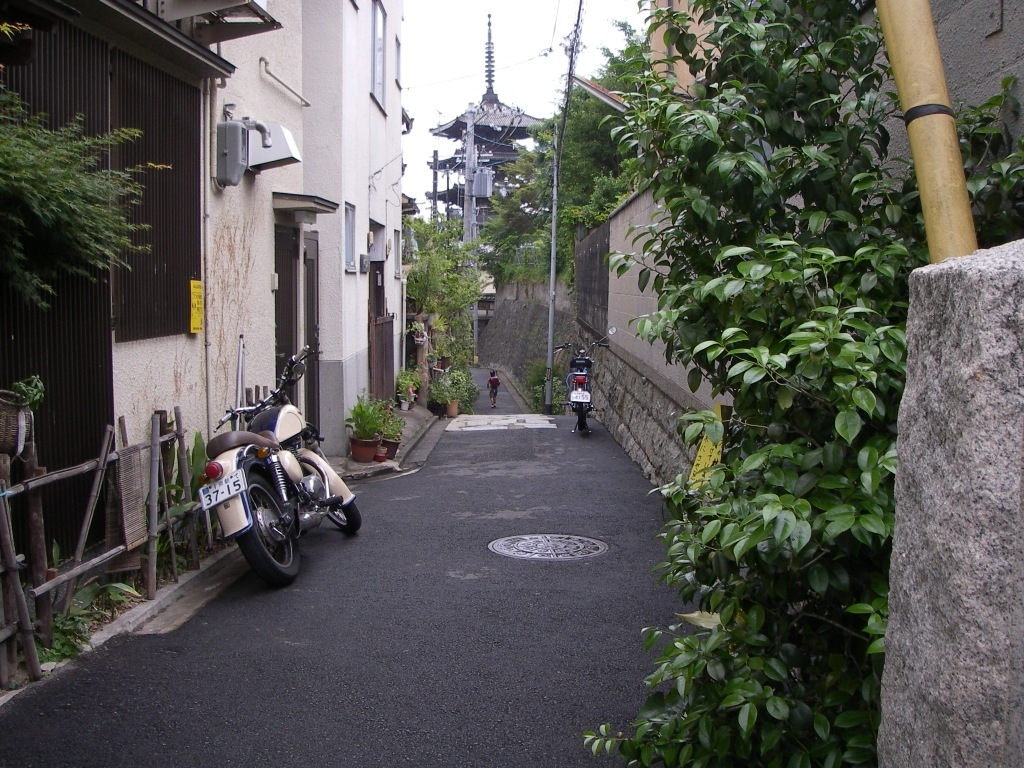 Kyoto090528_140