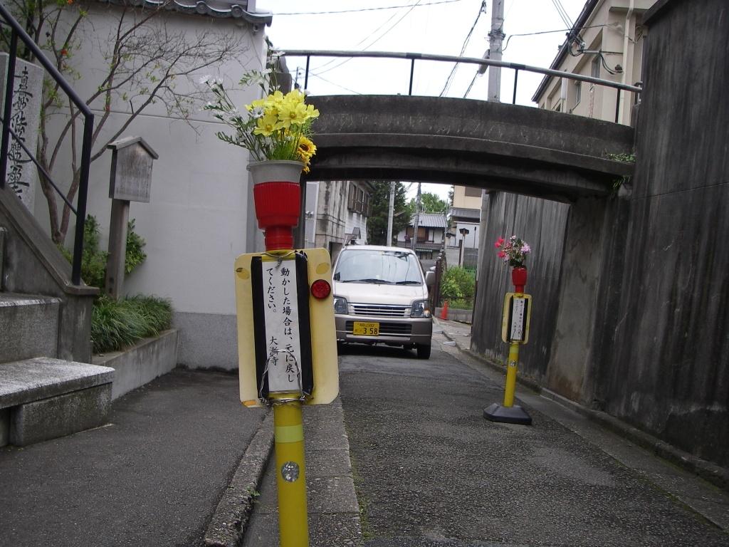 Kyoto090528_147