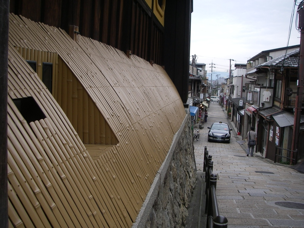 Kyoto090528_158
