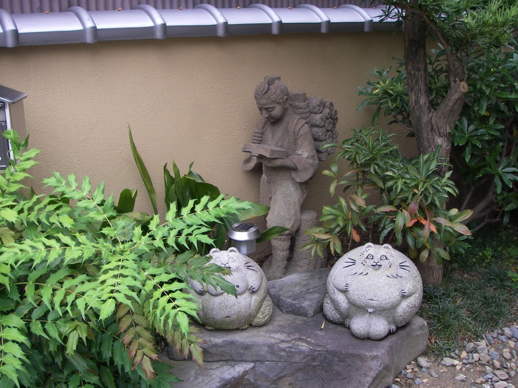 Kyoto090528_160