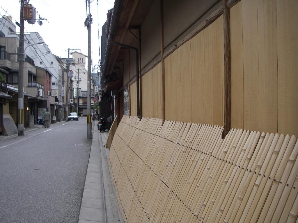 Kyoto090528_168