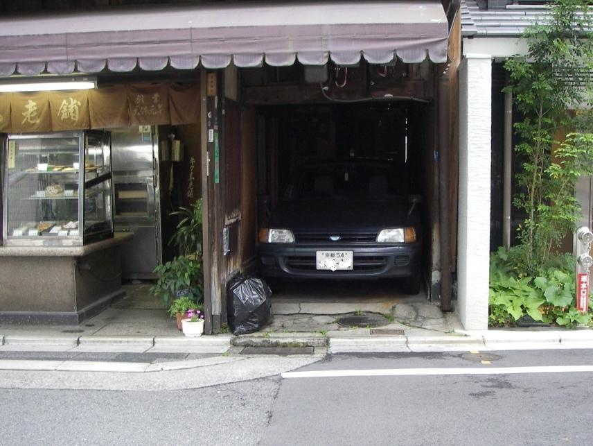 Kyoto090528_169