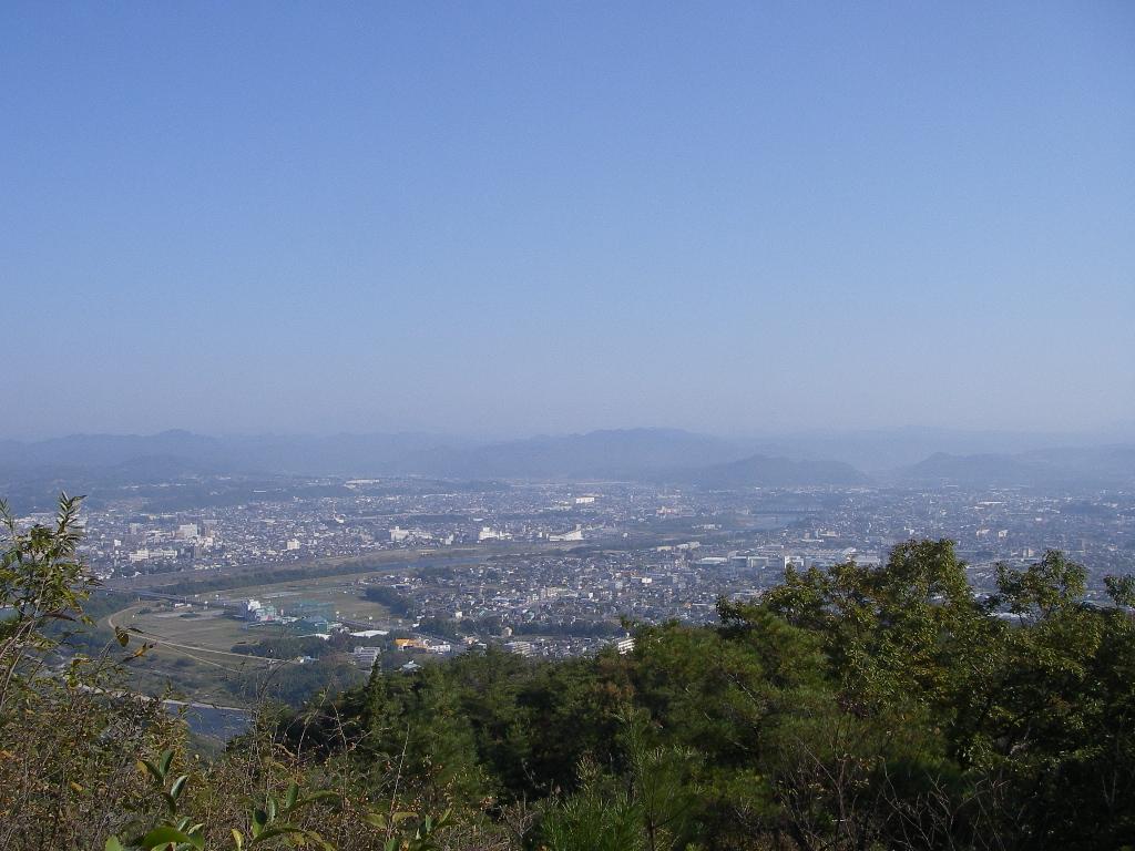 Hatobukiyama_021