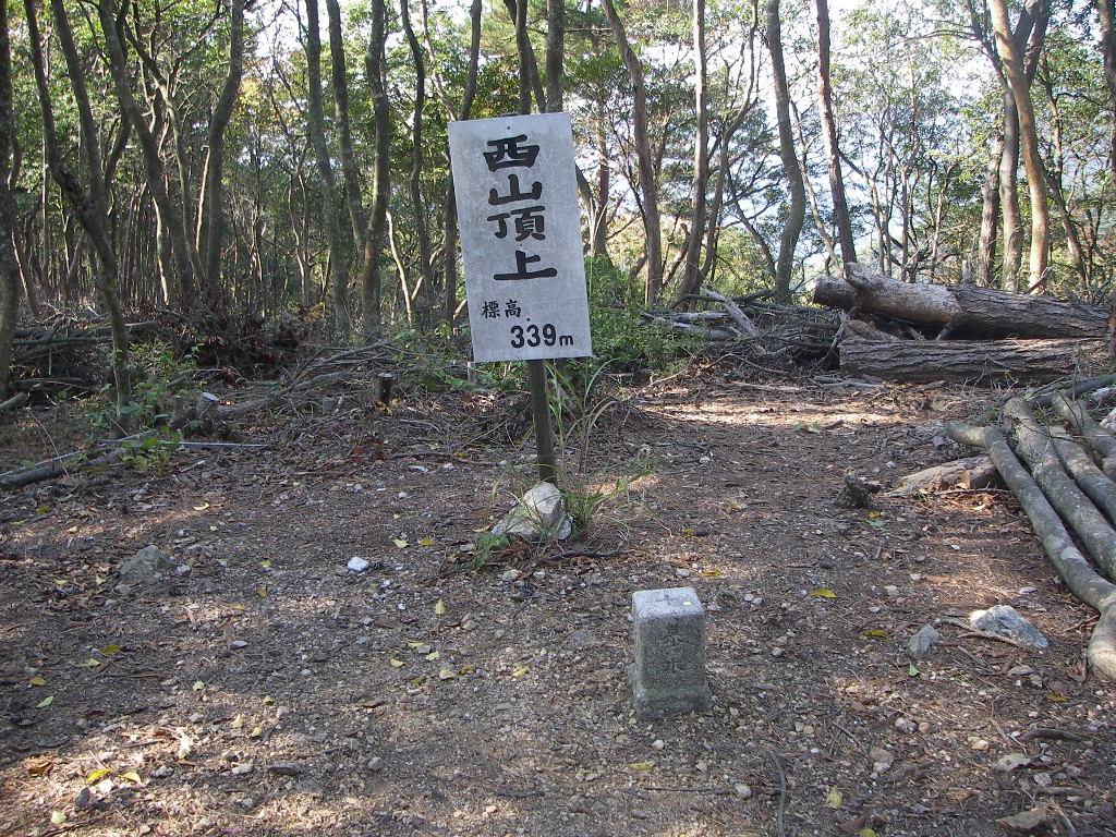 Hatobukiyama_070