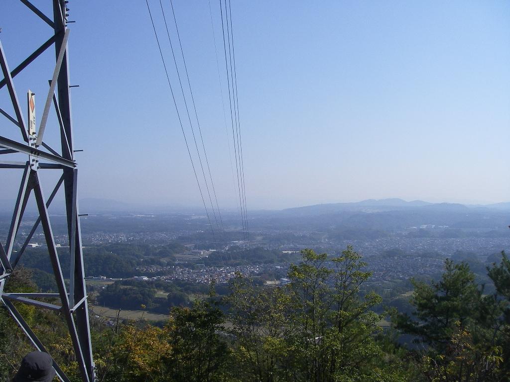 Hatobukiyama_081