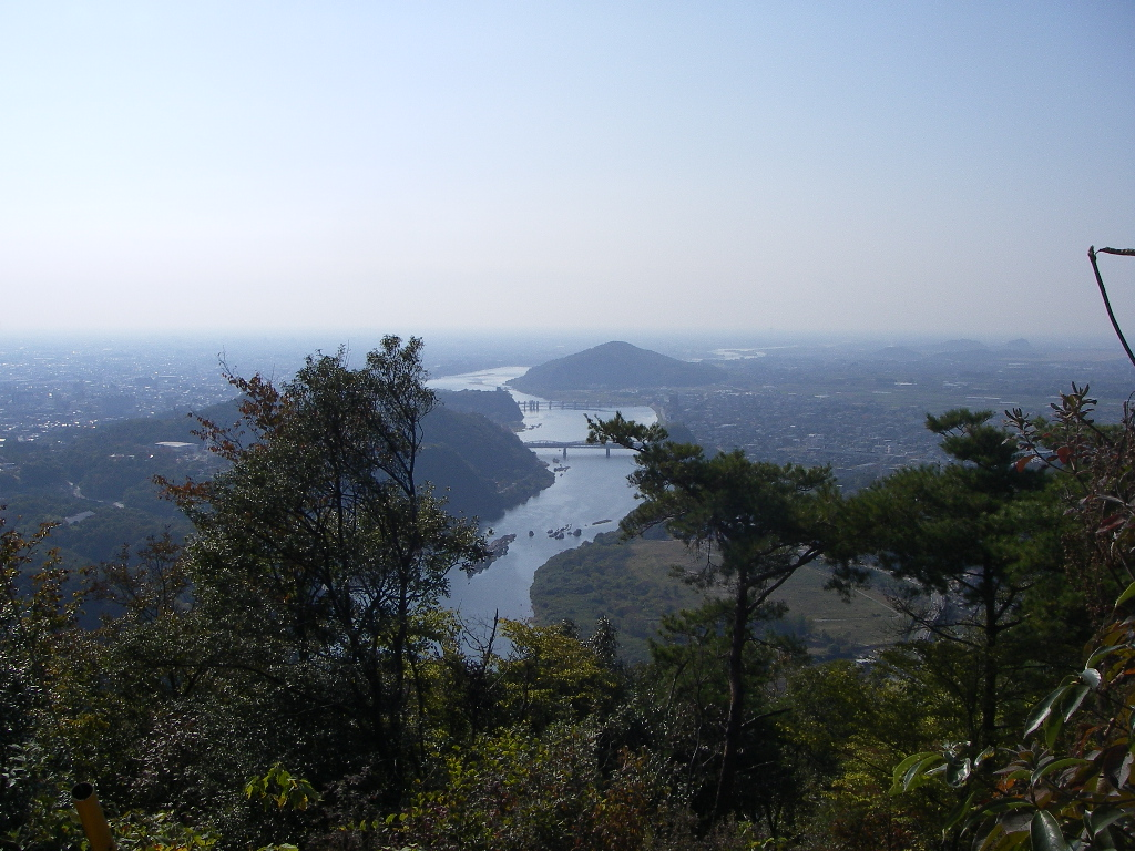 Hatobukiyama_111