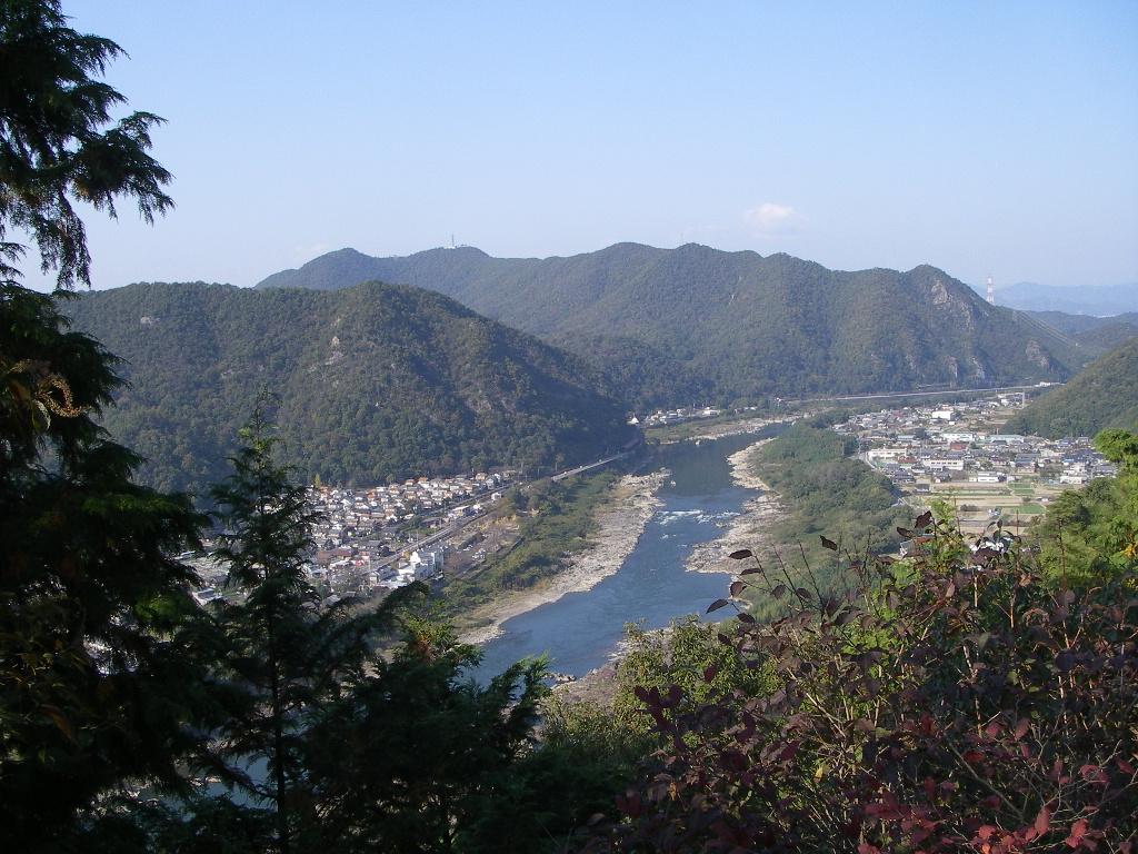 Hatobukiyama_119
