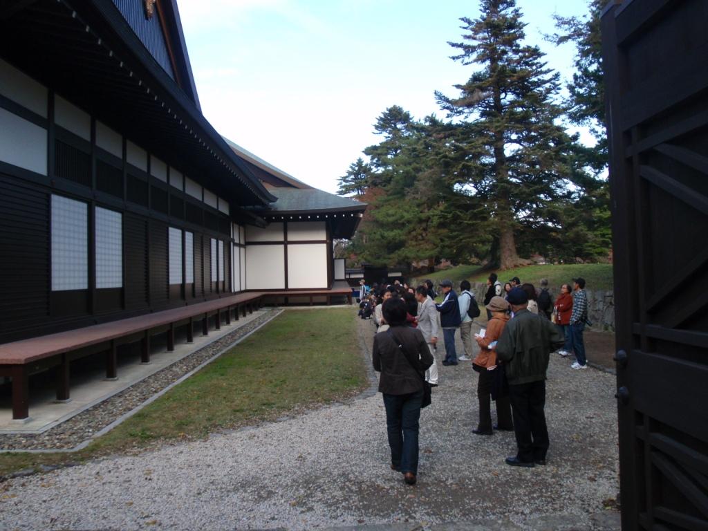 Hikone_011
