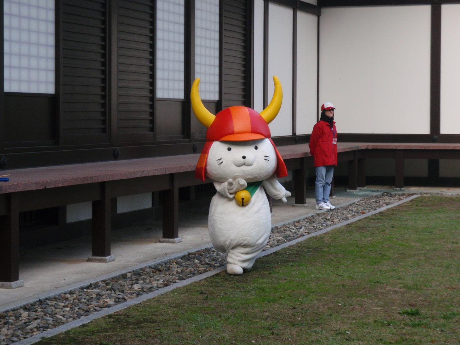 Hikone_012
