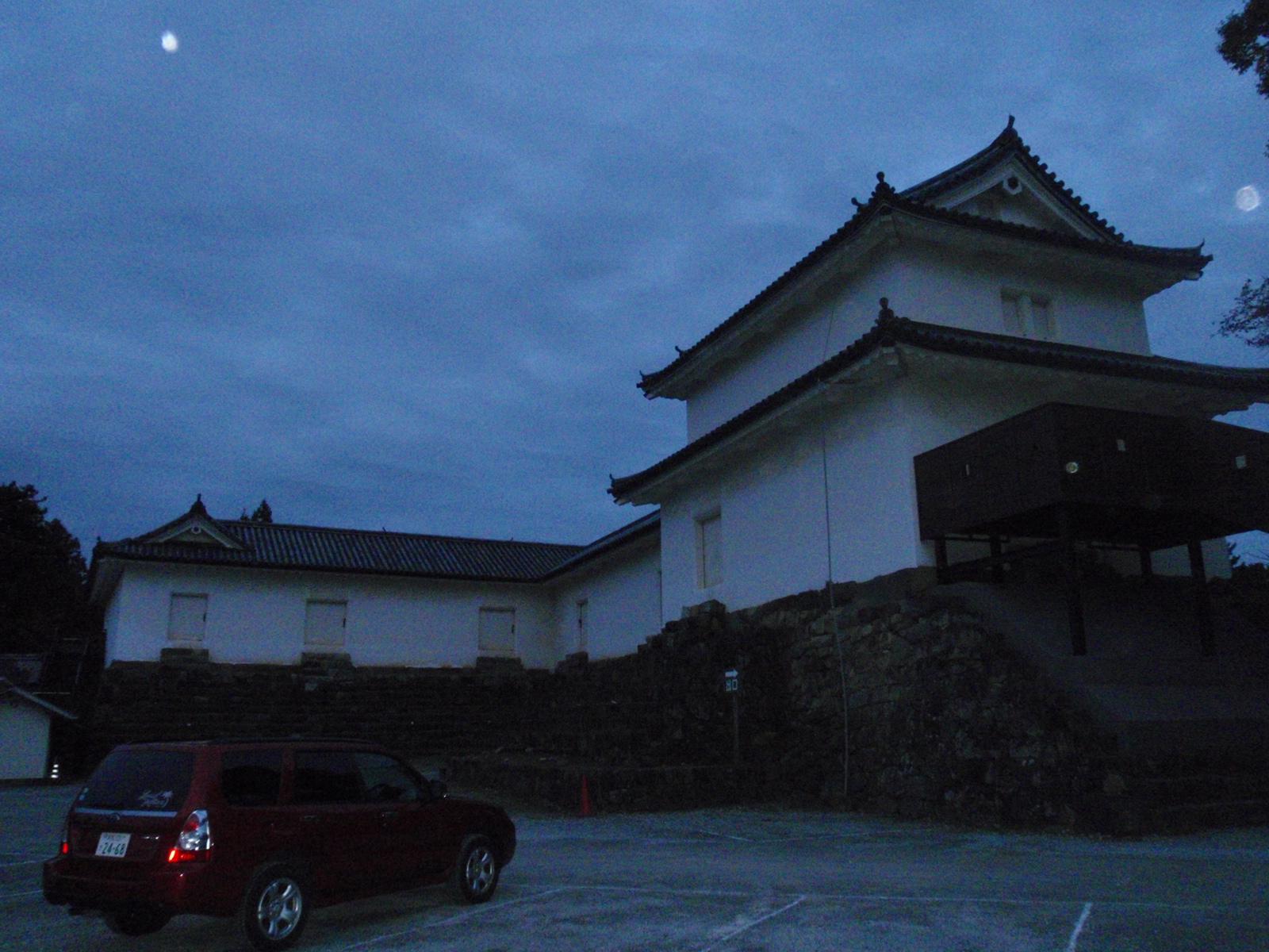 Hikone_070