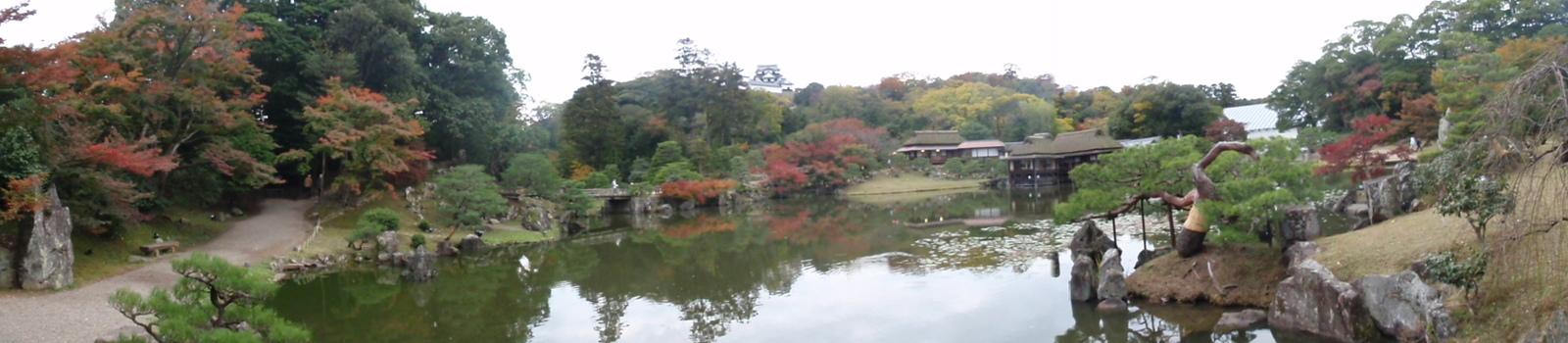 Hikone_058