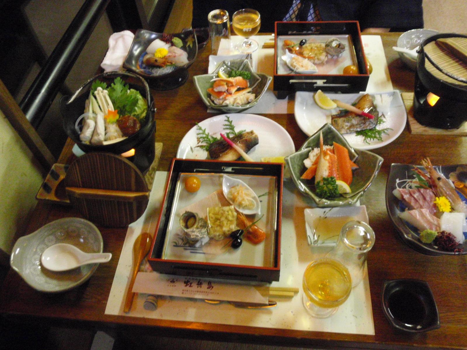 Kogashima_069