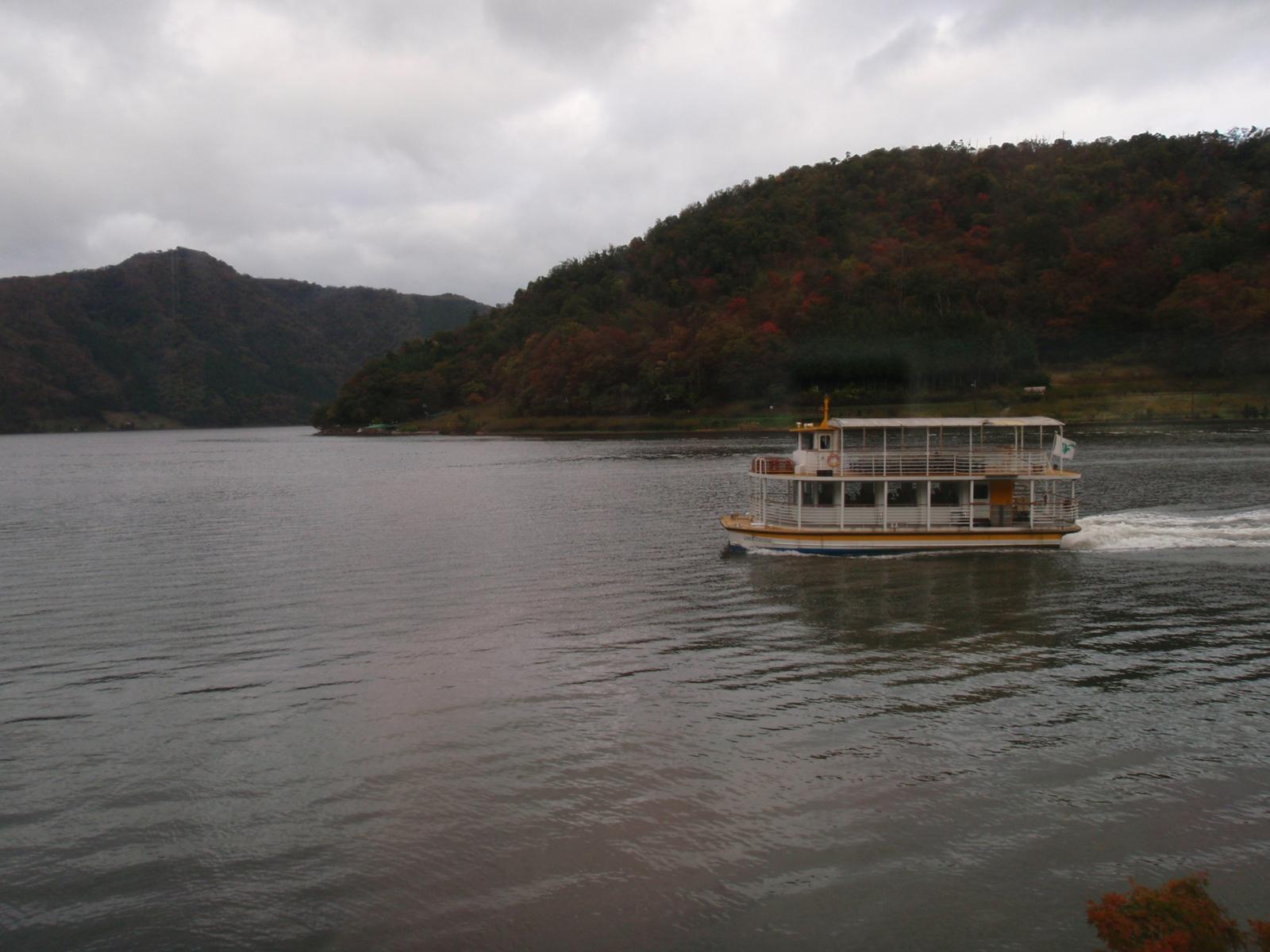 Kogashima_093