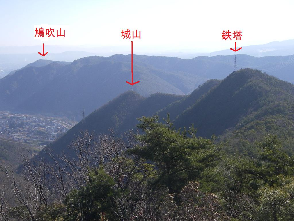 Myoosan_0561