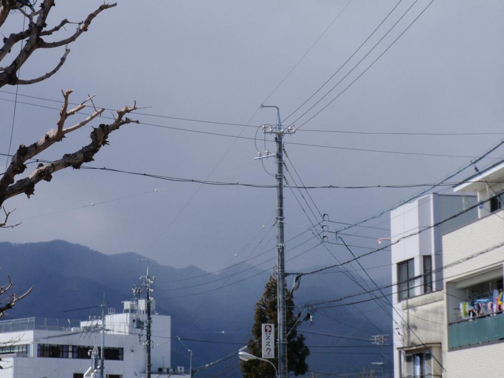 Oneri_361