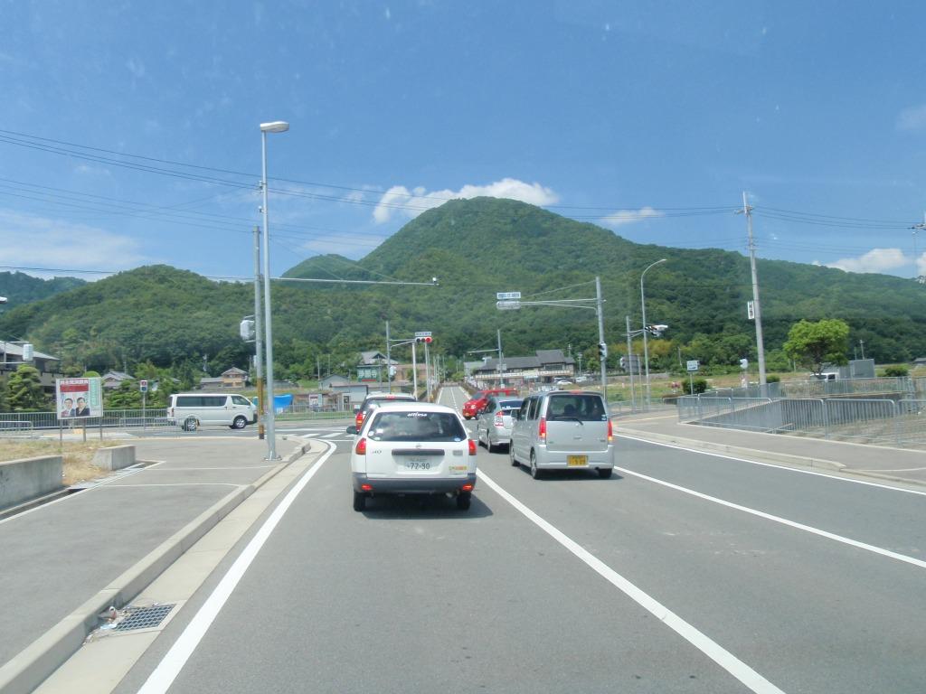 Sfutakamiyama_001