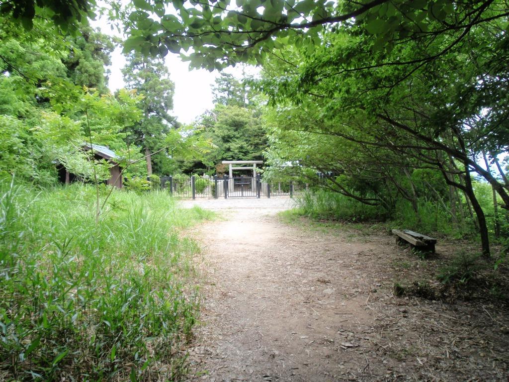 Sfutakamiyama_031