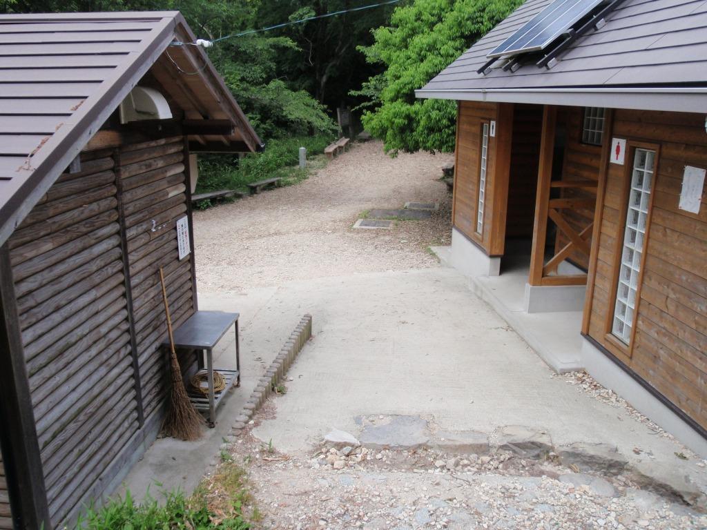 Sfutakamiyama_061