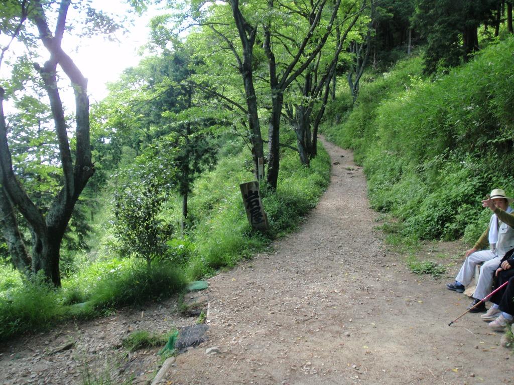 Sfutakamiyama_086