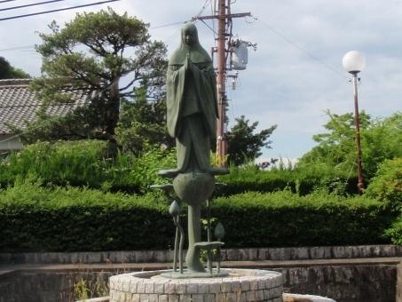 Futakamiyama_120