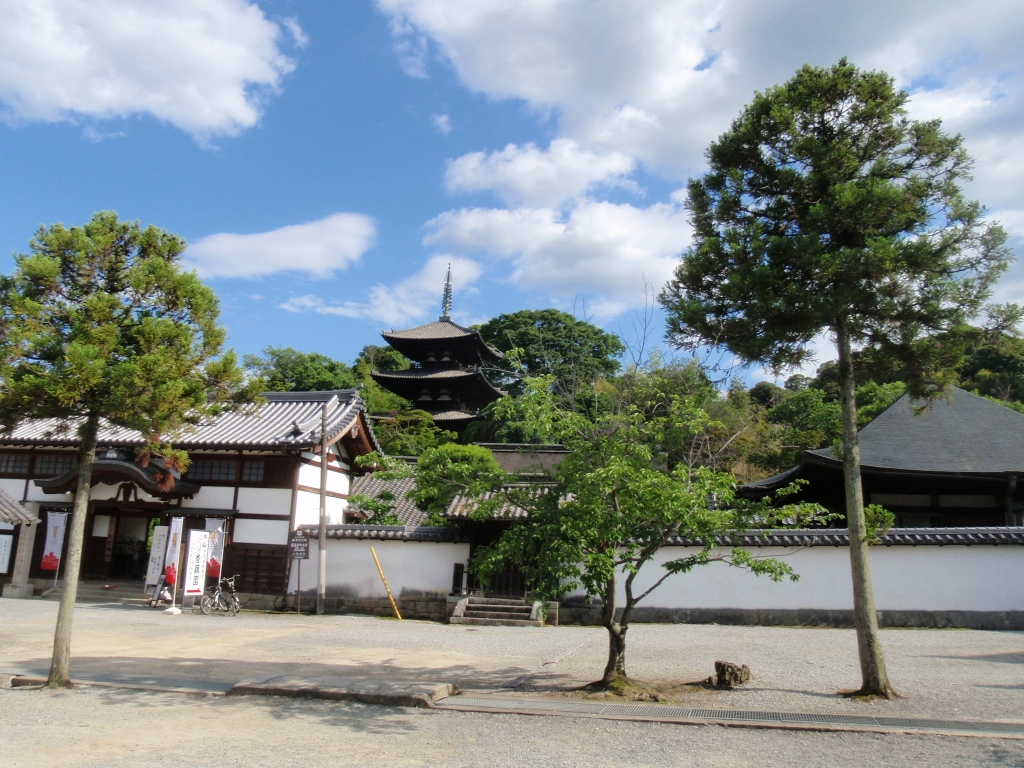 Futakamiyama_122
