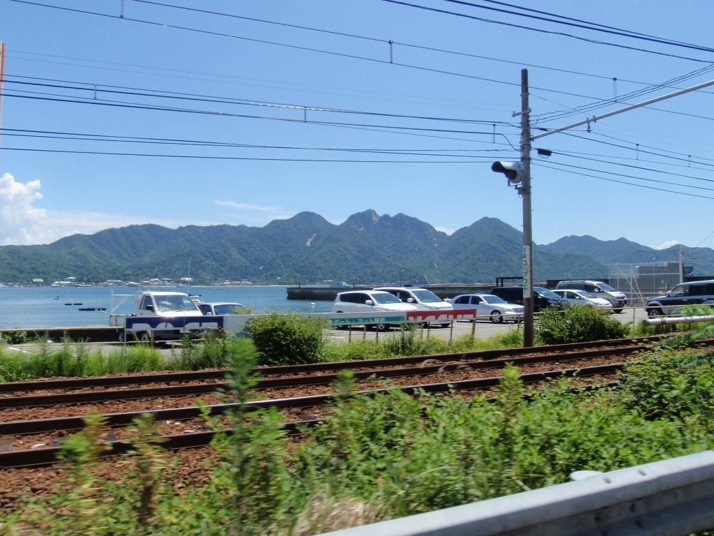 Miyajima_044
