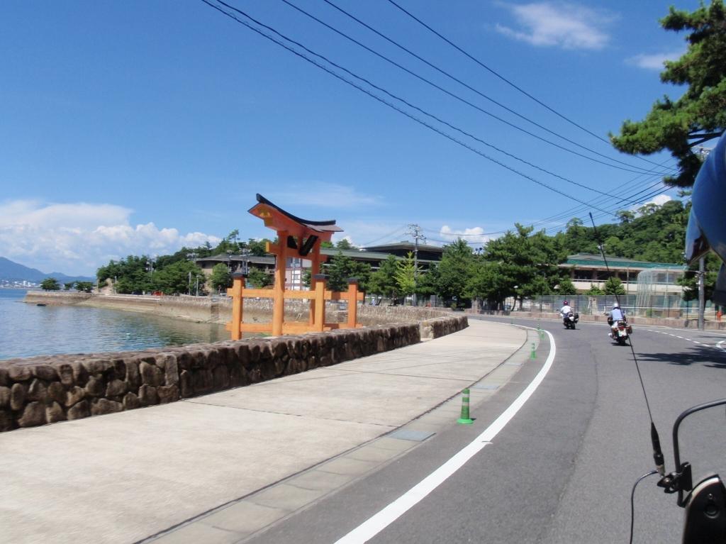 Miyajima_084