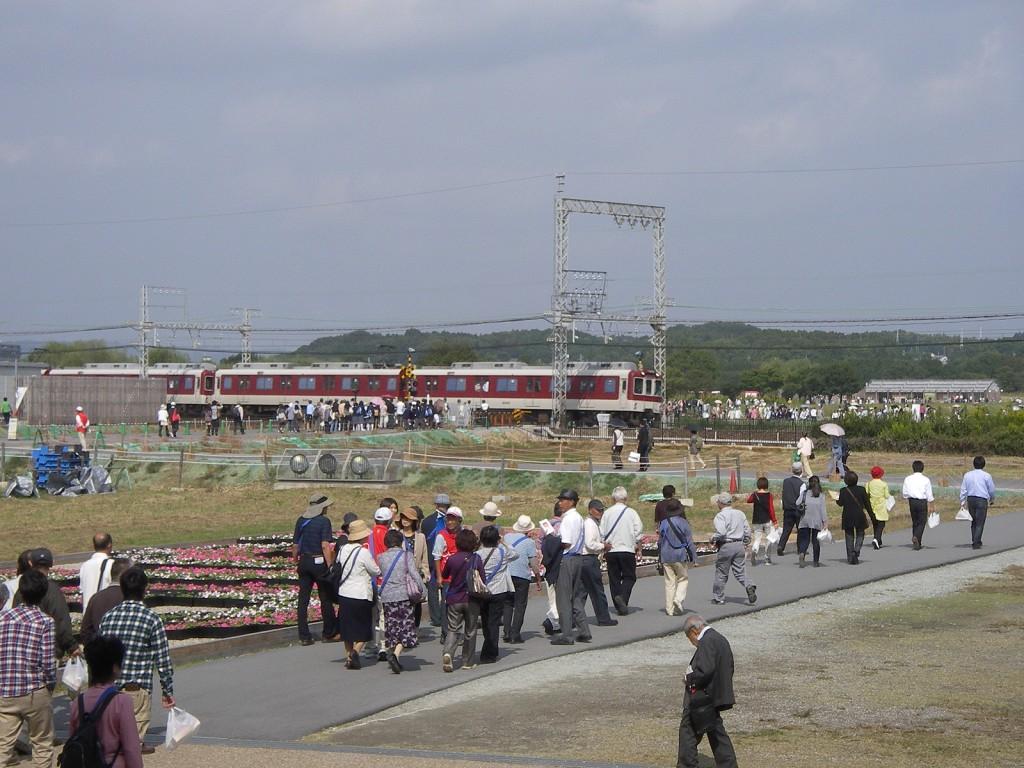 20101015nara_022