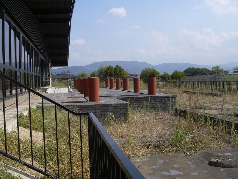 20101015nara_080
