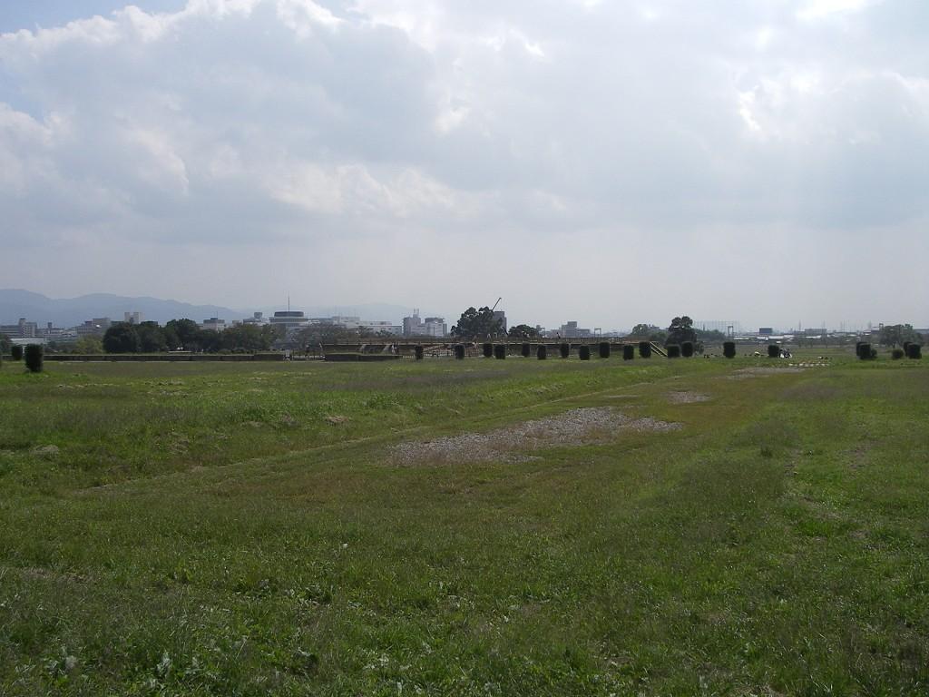 20101015nara_084