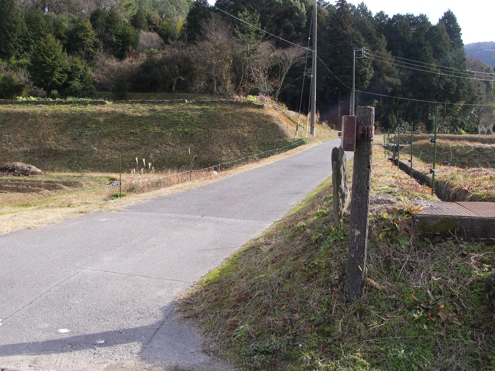 Kuwagaiyama_115