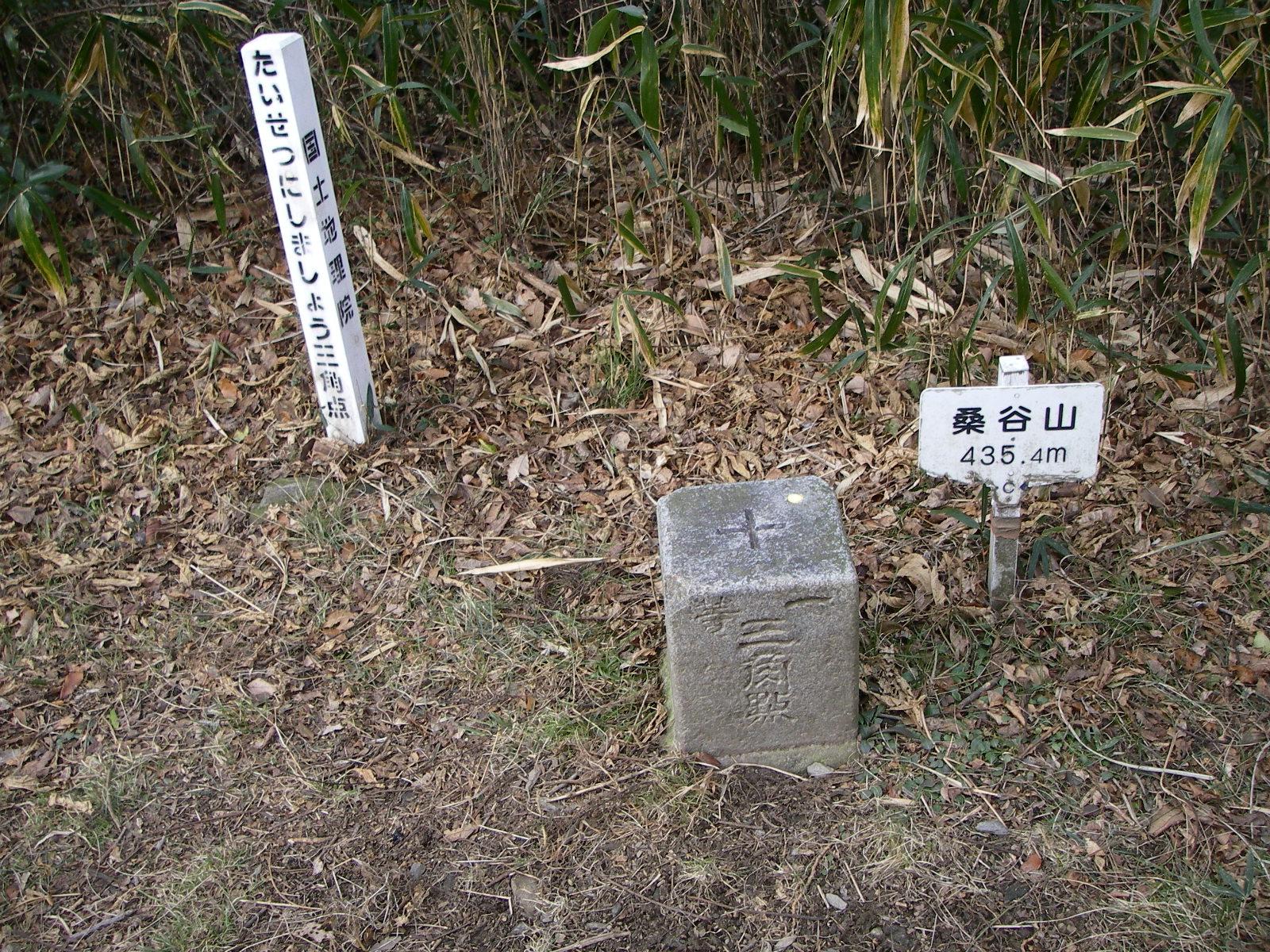 Kuwagaiyama_058