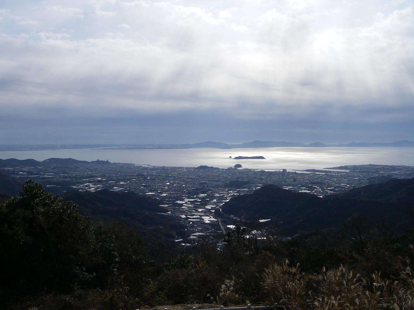 Kuwagaiyama_083
