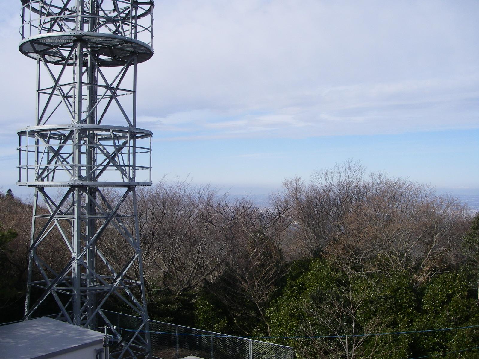 Kuwagaiyama_086