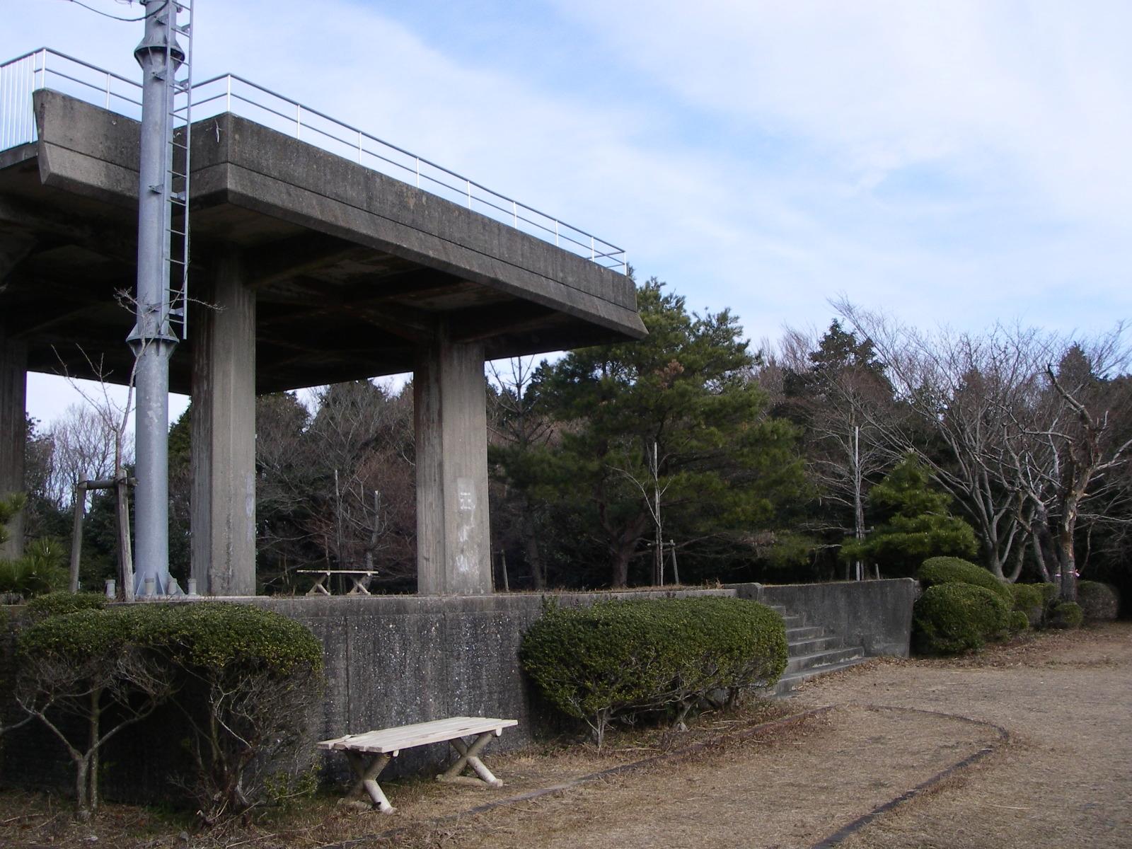 Kuwagaiyama_095