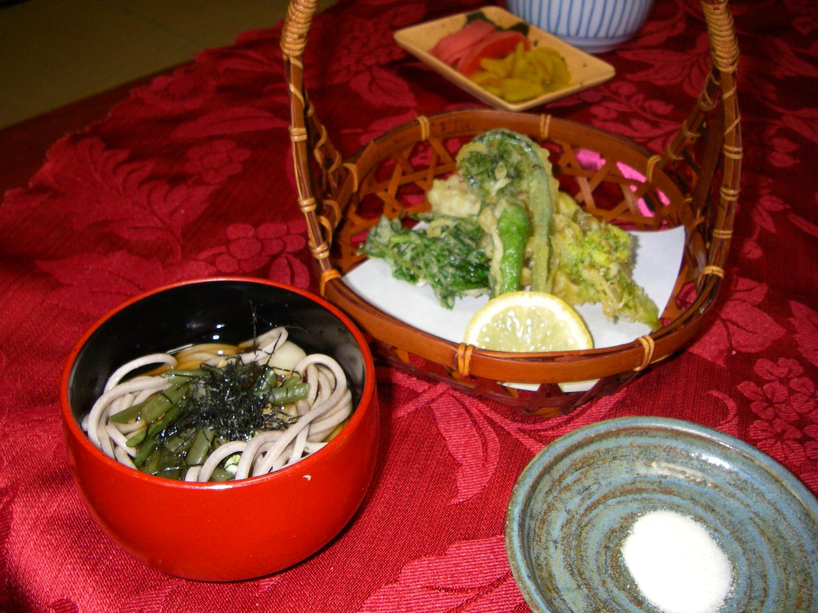 Yuyaonsen_062