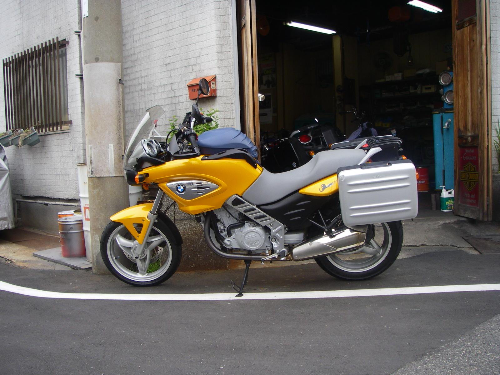 Imgp9801