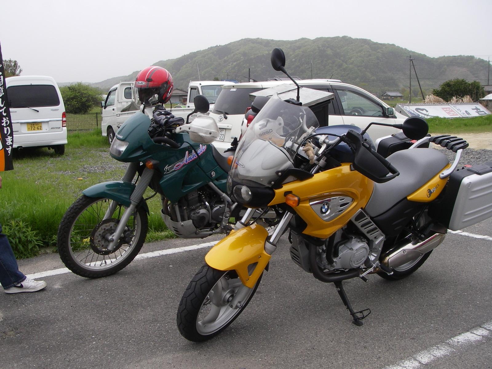 Imgp9807
