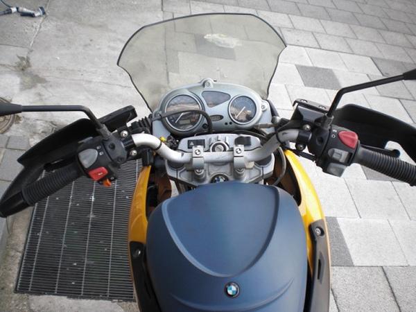 Bike412_20110227133231