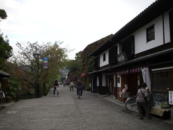 Nakatosa_006