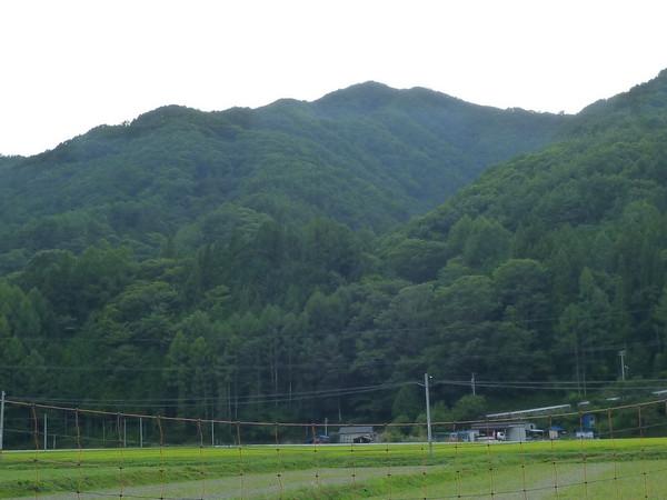 Tokurayama_1541
