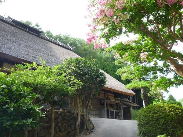 Tokurayama_143