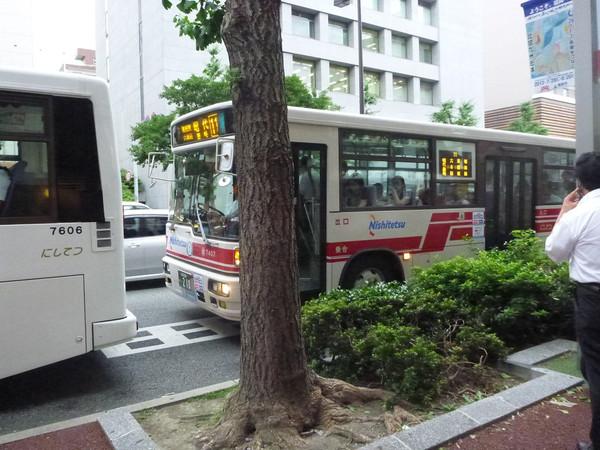P1080159