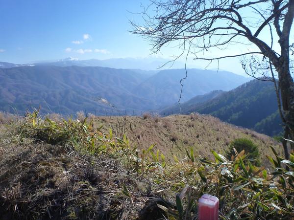 Jinbagatayama_039
