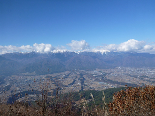 Jinbagatayama_048